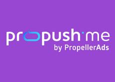 ProPush.me