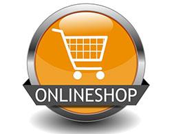 online магазин