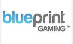 игры Blueprint