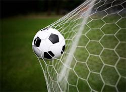 ставки футбол