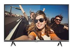 Телевизор TCL 32S325