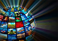 Методы рекламного продвижения