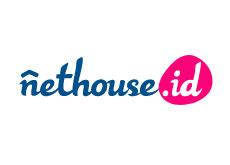 Nethouse.id
